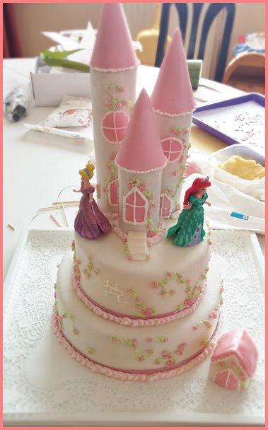 kész torta