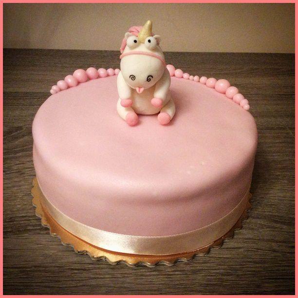 egyszarvu-torta